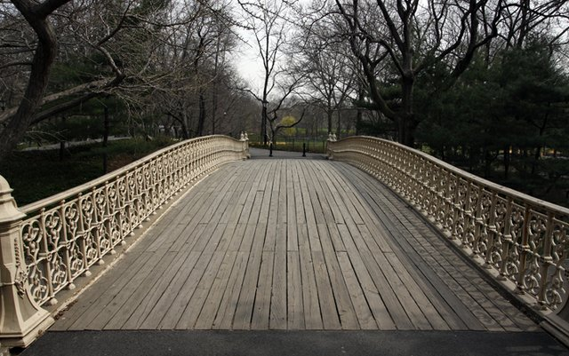 I'll cross that bridge when I come to it!
