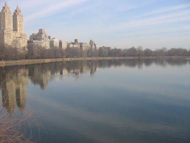 Reservoir2