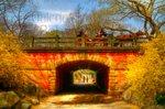 willowdell-arch-bridge