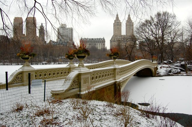 Bow Bridge (3)