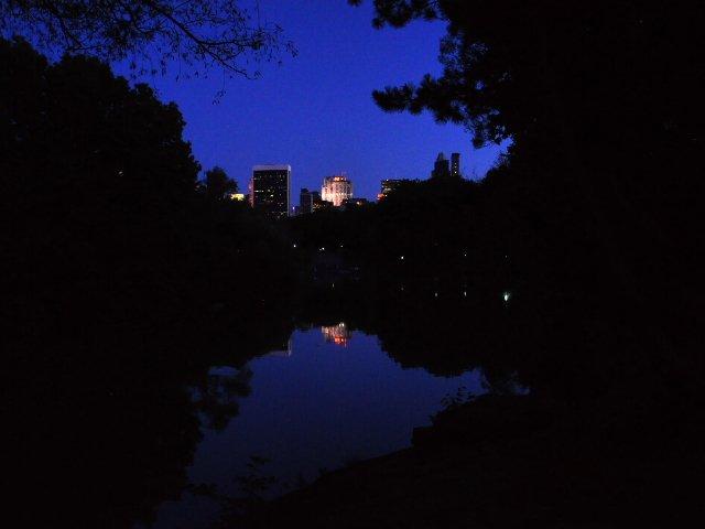 Midsummer's Night Dream 2