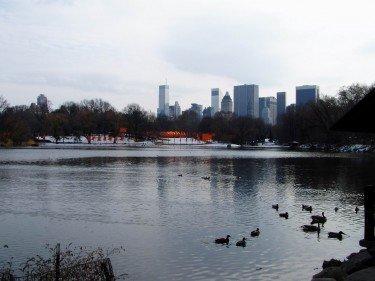 Central Park 001