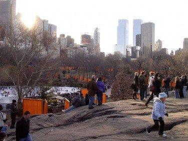 Gates - Feb 2005