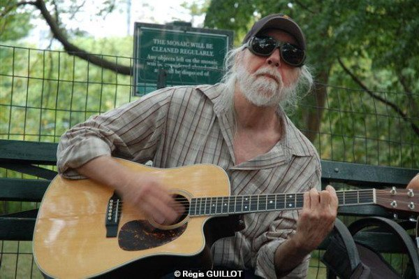 John lennon music
