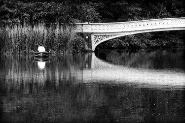 beautiful bow bridge