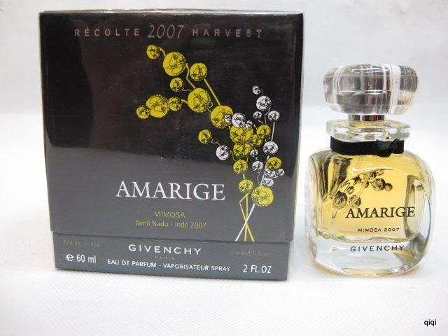 the nice perfume
