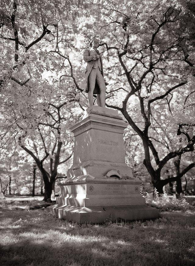 12New York Central Park034.jpg