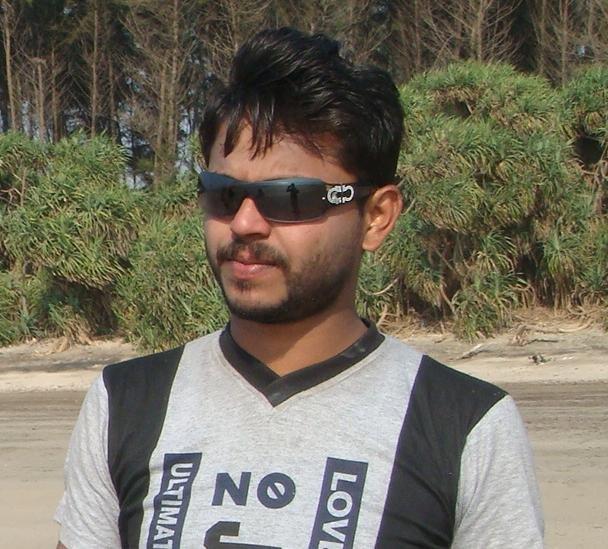 sanajay