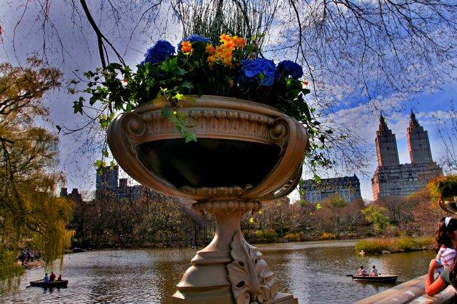 The flowerpot2