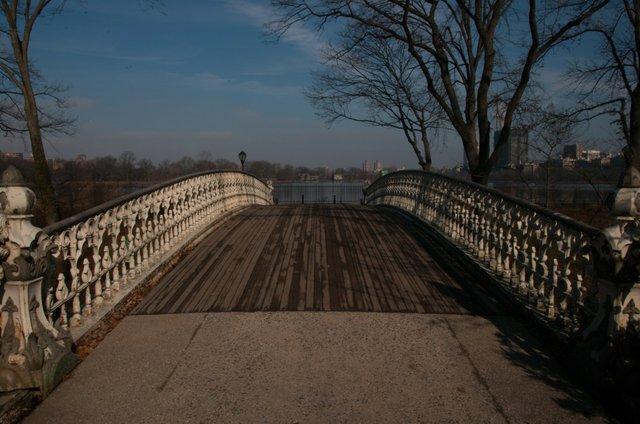 Bridge 27