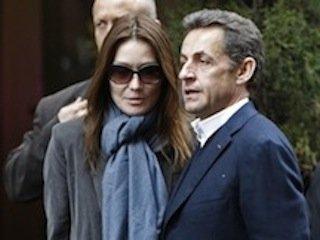 Sarkozy_in_CP.jpg.jpe