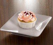 cupcake.jpg.jpe