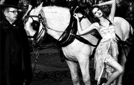 trendy_horse.jpg.jpe