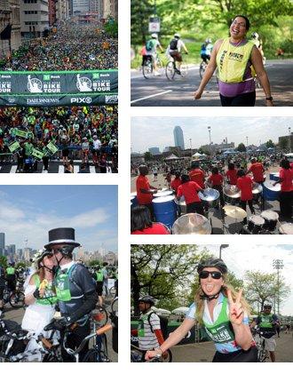 Bike_new_york.jpg.jpe