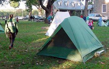camping_tent_setup.jpg.jpe