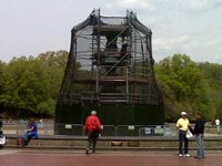 bethesda-construction.jpg.jpe