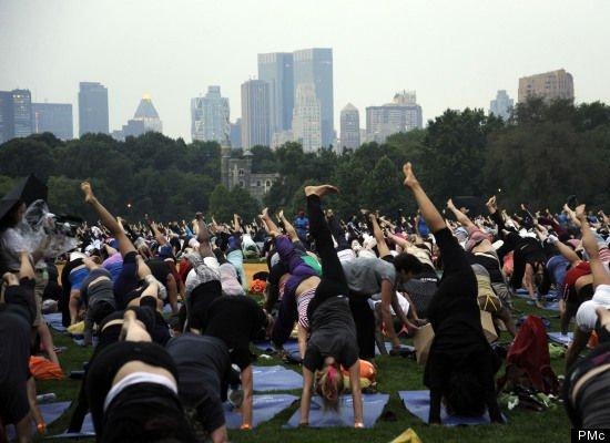 yoga.jpg.jpe