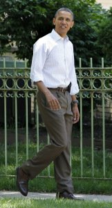 obama_politicker.com.jpg.jpe