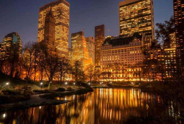 New-York-City-Bathed-In-Gold-1024x690.jpg.jpe