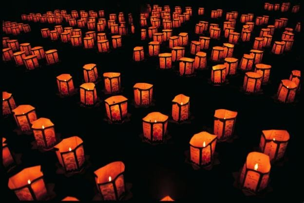 lanterns-crop624x418.jpg.jpe