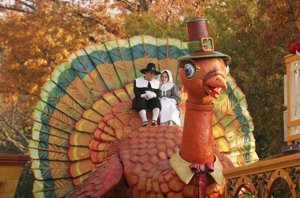 Thanksgiving_Day_Parade.jpg.jpe