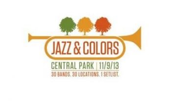 jazz_and_colors.jpg.jpe
