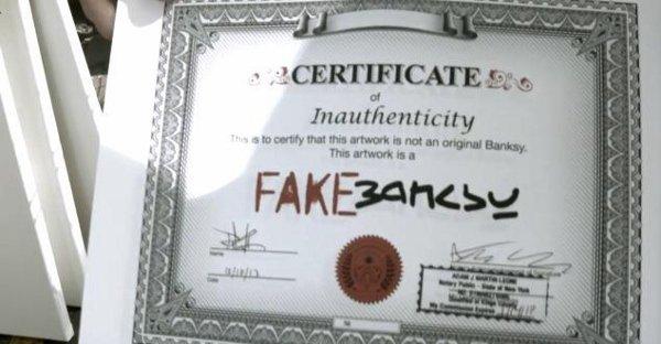 fake_banksy.jpg.jpe