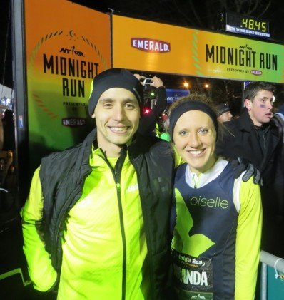 Midnight_Run_2014_Winners.jpg.jpe