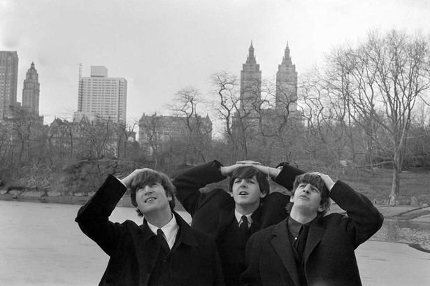 Beatles_in_Central_Park.jpg.jpe