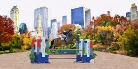 Central_Park_Celebration_of_the_Horse.jpg.jpe