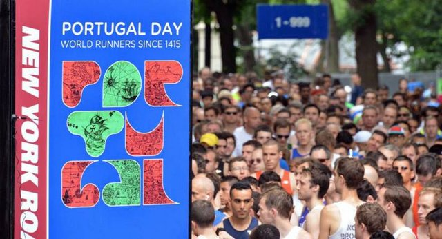 2013portugal_portugal_01.jpg.jpe