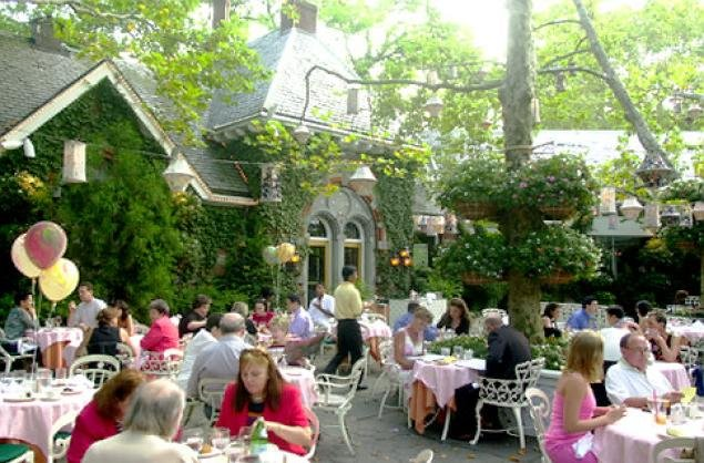 tavern-on-the-green.jpg.jpe