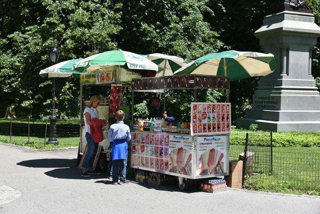 foodcart2.jpg.jpe