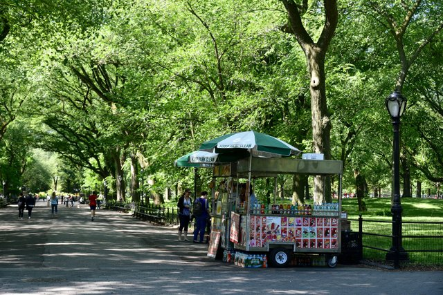 food_cart.jpg.jpe