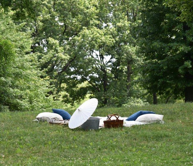 picnic.jpg.jpe