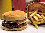 burger-joint.jpg.jpe