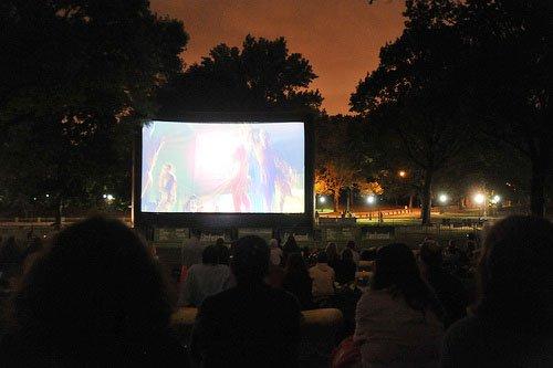 cpfilmfestival_lit.jpg.jpe