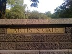 artists-gate.jpg.jpe