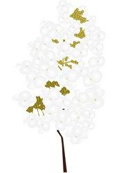 oakleaf-hydrangea.jpg.jpe