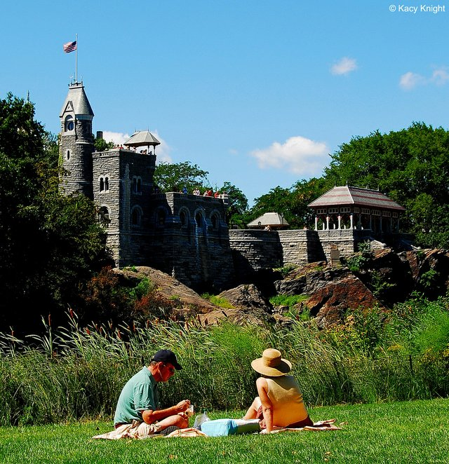 7-picnic-belvedere-castle.jpg.jpe