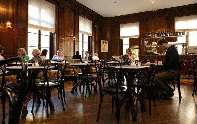 Cafe-Sabarsky.jpg.jpe