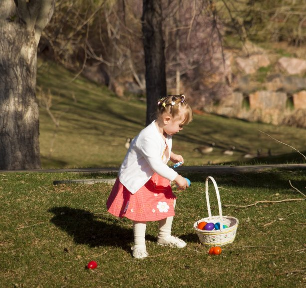 easter-egg-hunt.jpg.jpe