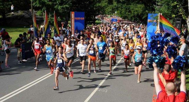 2013-06-pride-run-2.jpg.jpe