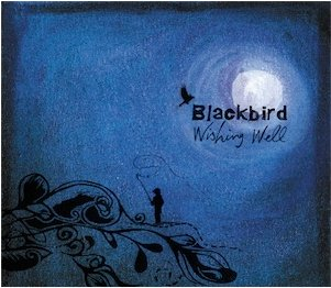 2013-08-Blackbird-Wishing-Well.png