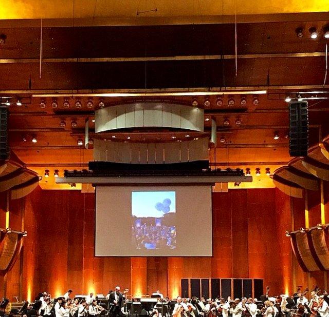 2015-05-philharmonic.jpg.jpe