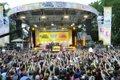 GMA Summer Concert Series