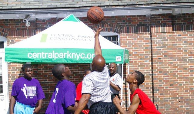 basketbal-clinic.jpg