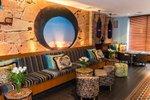 Marrakech Hotel NYC