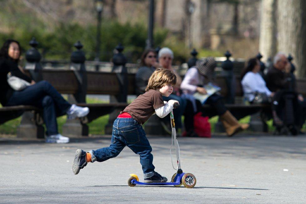 kid scooter.jpg