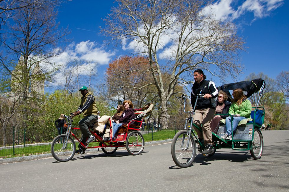 Pedicab Drivers.jpg